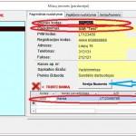 2.main.errors