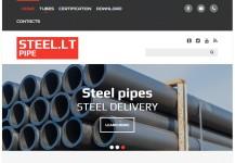 www.steel.lt