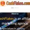 cashflakes.com