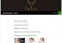 www.insar.lt