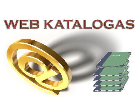 Web dizainas e-commerce